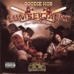 Lumberjacks - Livin Life As Lumberjacks