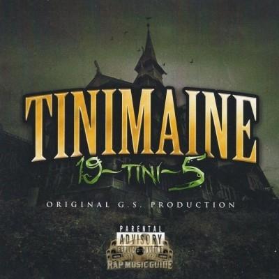 Tinimaine - 19-Tini-5