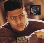 Al B. Sure! - In Effect Mode