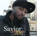 Savior - Love & Hate