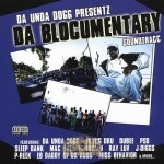 Coolio Da' Unda' Dogg - Da Blocumentary