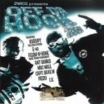 2Wice - Off Da Hook 2001
