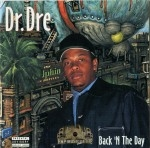 Dr. Dre - Back 'N The Day