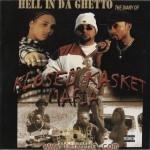 Klosed Kasket Mafia - Hell In Da Ghetto