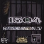 1504 - Convicted4Thought