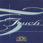 Touch - I Want To Live On