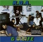 R.O.A. - G 4 Life