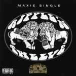 Ripple'n Twelve - Maxie Single