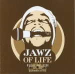 Jawz Of Life - First Breath