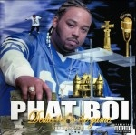 Phat Boi - Dedicated To The Game