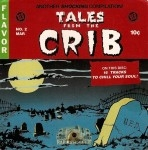 Tales From The Crib - Tales From The Crib