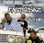 Tha Eastsidaz - G'd Up