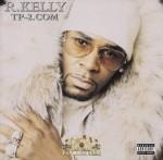 R. Kelly - TP-2.com
