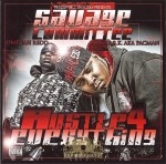 Savage Committee - Hustle 4 Everythying