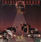 Trinity Garden Cartel - The Ghetto My Hood