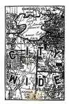 4 Eva Cleva Records - City Wide