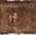 Self Scientific - The Self Science
