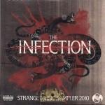 Strange Music - The Infection