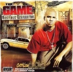 The Game - West Coast Resurrection