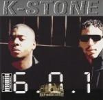 K-Stone - 6.0.1