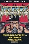 Ice-T - The Iceberg: Freedom Of Speech...Just Watch What You Say