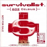 Survivalist - 602 Celsius