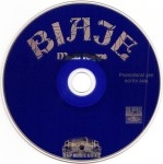 Biaje - Madd Rapps: Radio Edit