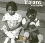 Big Ant - Volume 1