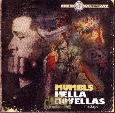 Mumbls - Hella Novellas