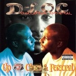 D-Loc - Up Close & Personal