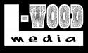 L-Wood