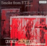 Smoke of F.T.S. Presents - Red Door Compilation