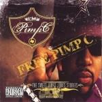 Pimp C - The Sweet James Jones Stories