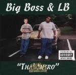 Big Boss & LB - Tha' Intro