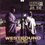 Mac & A.K. - Westbound