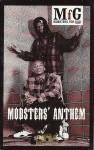 Mobsters For God - Mobsters Anthem