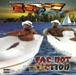 187 Fac - Fac Not Fiction