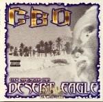 C-Bo - Desert Eagle