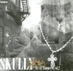 Skully - Mr. Ill Mannered Vol. 2