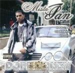 Mista Ian - Dope Money