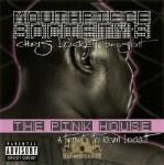 Chris Lockett - The Pink House