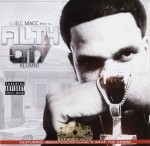 Shill Macc - Filthy City Alumni