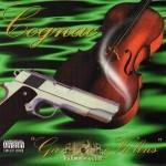 Cognac - Gangstas & Violins