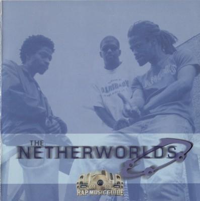 The Netherworlds - Pals