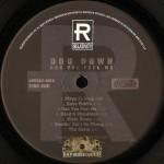 Dru Down - Can You Feel Me (Clean Album)