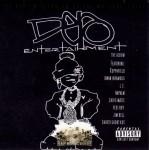 Dero Entertainment - The Album