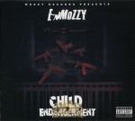 E Mozzy - Child Endangerment