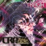 Tragik - Crazy