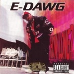 E-Dawg - How Long?
