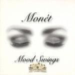 Monet - Mood Swings